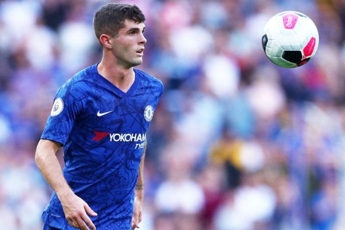 Kontra City, Bintang Chelsea DIpastikan Menepi
