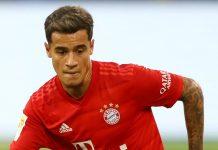 Kapten Bayern Puji Debut Rekrutan Anyar Die Roten