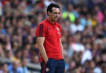 Emery; Arsenal Masih Akan Lepas Pemain