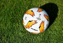 Klub-Klub Unggulan Berhasil Memenangkan Laga di Kualifikasi Europa League