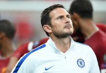Lampard Akui Chelsea Tengah Frustasi, Kenapa?