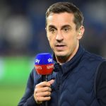 Neville Akan Tolak Segala Bentuk Tawaran dari Mantan Klubnya, Kenapa?