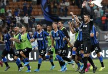 Mantan Pelatih Juventus Dukung Inter Scudetto Musim Ini