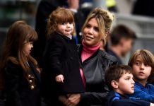 Inter Kembali Dibuat Kesal oleh Agen Icardi, Kenapa