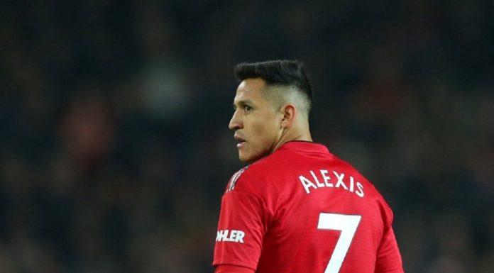 Inter dan MU Capai Kesepakatan Tuk Peminjaman Sanchez