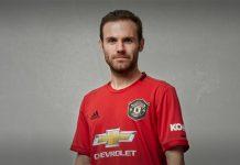 Juan Mata Beberkan Cara untuk Kalahkan Chelsea, Apa Itu?