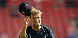 Klopp Ungkap Liverpool Lebih Baik Dibandingkan Musim Lalu