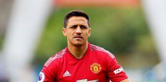 Kepindahan Sanchez ke Inter Terancam Gagal, Kenapa