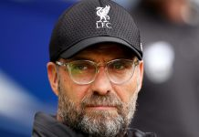 Klopp Super League