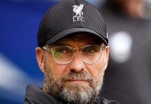 Liverpool Bakal Menerapkan Serangkaian Rotasi di Musim Ini, Kenapa?