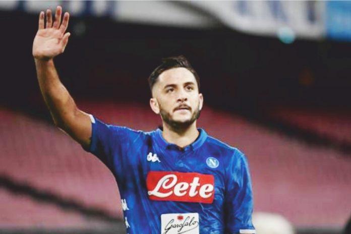 Musim Depan, Juventus Disebut Tak Akan Mendominasi Serie A
