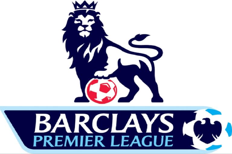 Liga Inggris Kehilangan Ratusan Ribu Penonton Tiap Pekan
