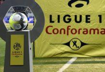 Prediksi PSG vs Lille: PSG Berambisi Kokohkan Posisi Puncak