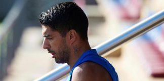 Babak Baru Transfer Neymar: Libatkan Suarez dan Juventus