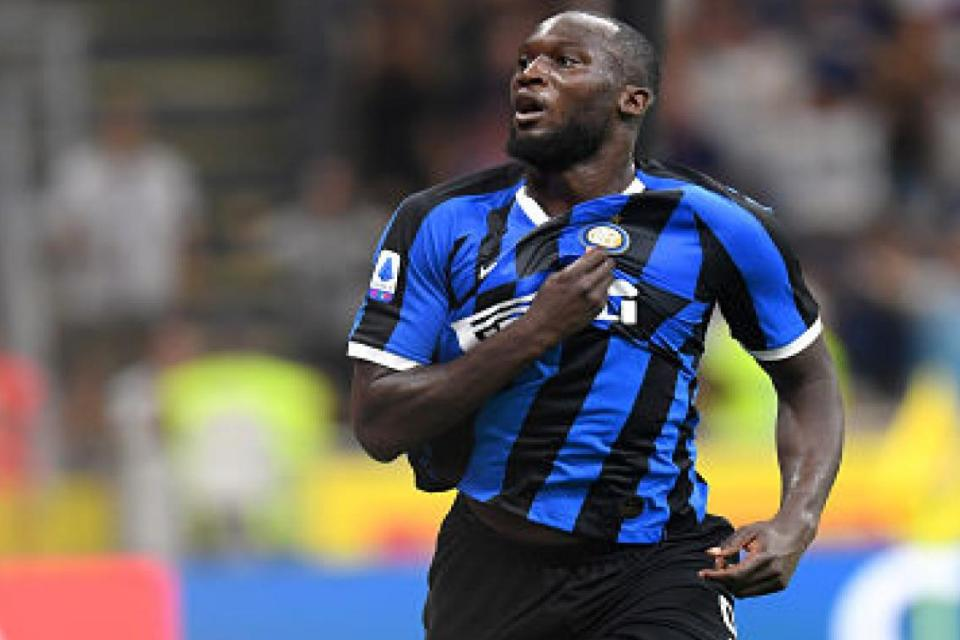 Lukaku Sebut Inter Akan Merepotkan Tim Manapun, Benarkah?