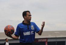 Mambo FC