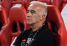 Mario Gomes