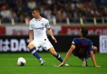 Usai Menang, Pemain Akademi Chelsea Ini Terpaksa Absen