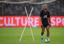 Neymar Bikin Zidane Murka