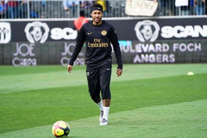 Demi Liga Champions, Mijatovic Dukung Neymar Datang ke Madrid