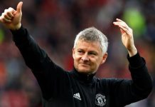 Bukan Premier League, Solskjaer Tertarik Raih Prestasi di Kompetisi Domestik Lain