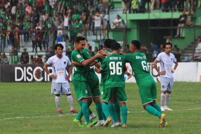 PSMS Medan Pastikan Coret Dua Pemain Naturalisasinya, Kenapa?