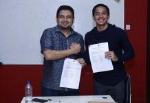 Pelatih PSM Bantah Kabar Reva Adi Utama Bakal Gabung Di Persija