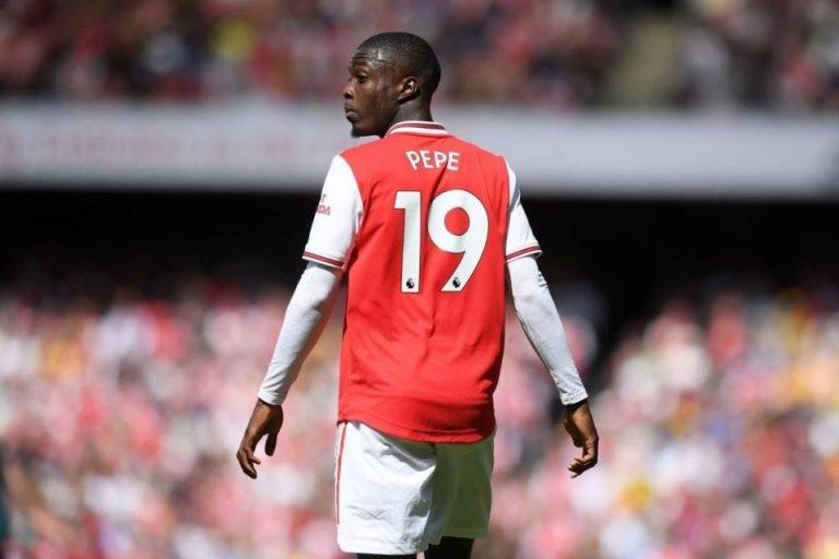 Pemain Anyar Arsenal Ini Perlu Beradaptasi