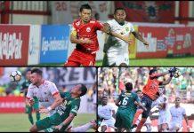 Jadwal Liga 1 Pekan Ini: Persebaya Ditantang Persija Jakarta