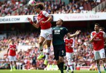 Pertahanan Arsenal Akan Diuji Ketika Bertandang ke Markas Liverpool