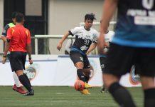 Putra Mekar FC