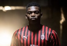 Pelatih Milan Tak Senang Dengan Performa Pemain Anyarnya, Kenapa?