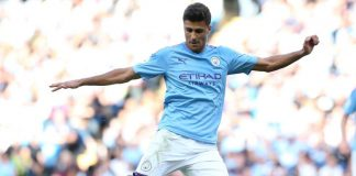 Pemain Termahal Manchester City Akui Masih Beradaptasi