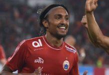 Stadion Madya Bakal Menjadi Favorit Legiun Asing Persija?