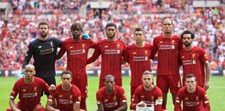 Liverpool Dituduh Hancurkan Masa Depan Pemain Mudanya