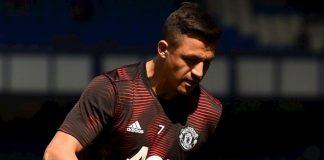 Neville: Sanchez Adalah Bencana untuk Manchester United!