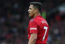 Sanchez Berpotensi Bertahan