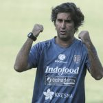Teco Cuggura Bali United