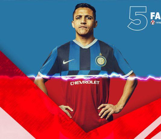 5 Pemain yang Masih Bisa Hengkang dari Premier League