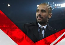 5 Pelatih Terbaik Berkebangsaan Spanyol
