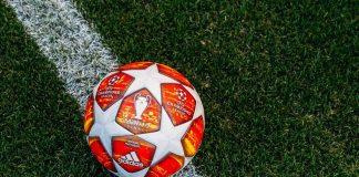 Kualifikasi Liga Champions: Porto Tersungkur, Ajax Melaju