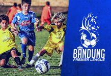 Bandung Premier League