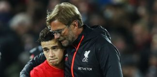 Terkuak, Coutinho Tinggalkan Liverpool Karena Konflik Internal