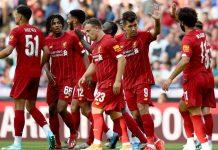 Pemilik Liverpool: Jangan Sampai Liga Inggris Seperti Serie A