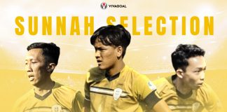 sunnah selection
