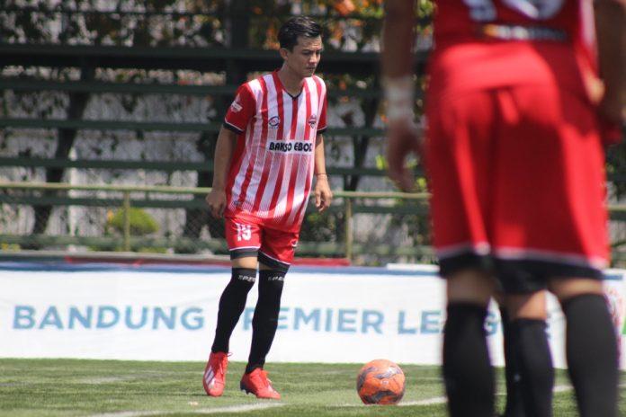Tjimahi FC BPL