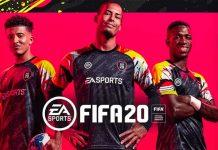 FIFA 20 Bisa Dimainkan di PC, Ini Syaratnya!