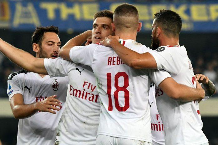 Youngster Milan Yakin Timnya Tembus Liga Champions