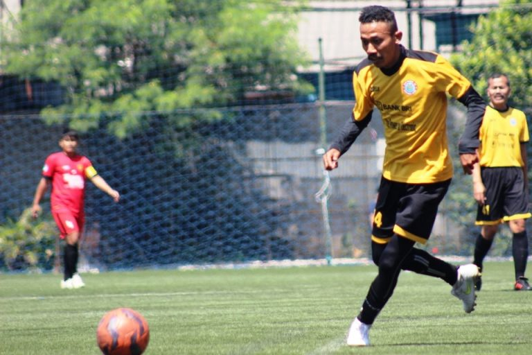 D Fouty Tempel Ammers Usai Tundukan XBR FC