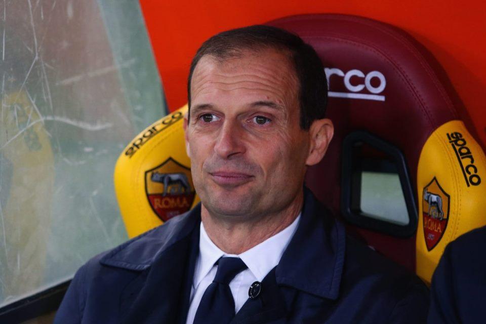 Milan Bersiap Datangkan Mantan Pelatihnya?